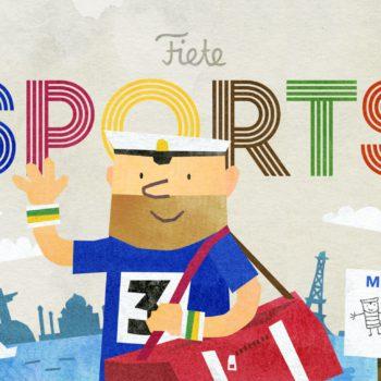 fiete-sports